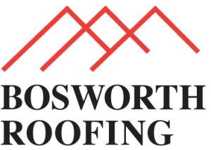 Bosworth Roofing Penzance